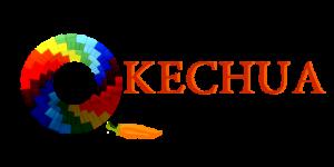 RESTAURANTE KECHUA